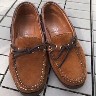 ユナイテッドアローズ(UNITED ARROWS)の断捨離‼️ ローファー  (ローファー/革靴)