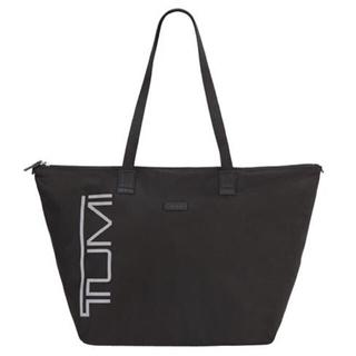 トゥミ(TUMI)のTUMI ジャストインケース トラベル ANA  バッグ トゥミ(トラベルバッグ/スーツケース)