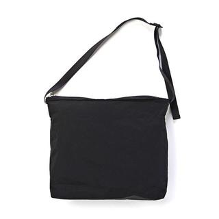エンダースキーマ(Hender Scheme)のHender Scheme all purpose shoulder bag(ショルダーバッグ)