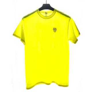 ジーディーシー(GDC)のK太郎さま専用 Girls Don't Cry 韓国限定カラーTシャツ(Tシャツ/カットソー(半袖/袖なし))