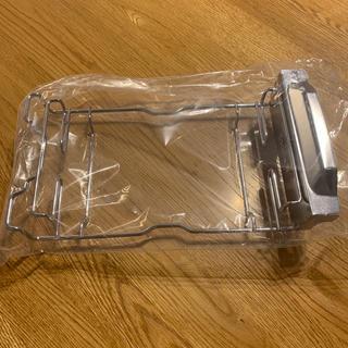 リンナイ(Rinnai)のリンナイ 固定枠 ココットRBO-C1V・ココットダッチオーブンRBO-D1V用(調理道具/製菓道具)