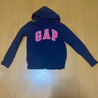ギャップ(GAP)のGAP キッズパーカー(ジャケット/上着)
