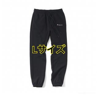 レディメイド(LADY MADE)の即日発送 即完売 READYMADE / SWEAT PANTS / Black(その他)