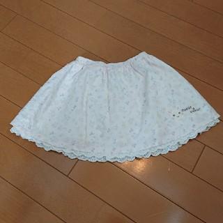 クーラクール(coeur a coeur)の【100】クーラクール   スカート(スカート)