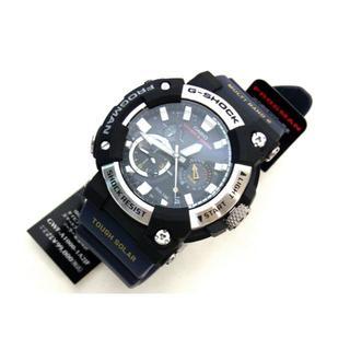 ジーショック(G-SHOCK)のジーショックG-SHOCK■FROGMAN CASIOフロッグマンウォッチ時計(ラバーベルト)
