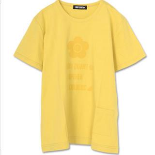 マリークワント(MARY QUANT)のマリークワント ★ アイオープナー ★ アニバーサリーTシャツ(Tシャツ(半袖/袖なし))