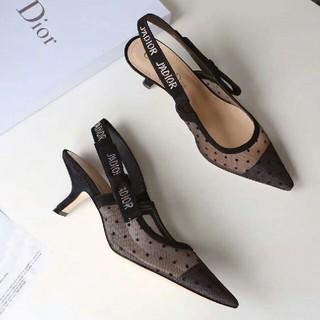 Dior - Dior   パンプス