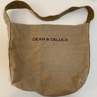 ディーンアンドデルーカ(DEAN & DELUCA)のDEAN&DELUCA  トートバッグL(トートバッグ)