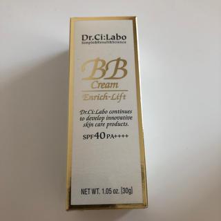 ドクターシーラボ(Dr.Ci Labo)のBBクリーム エンリッチLN18 30g(BBクリーム)