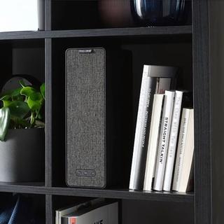 イケア(IKEA)の新品同様 IKEA×SONOS SYMFONISK シンフォニスク型 スピーカー(スピーカー)