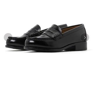 ナイスクラップ(NICE CLAUP)のNICE CLAUP ローファー(ローファー/革靴)