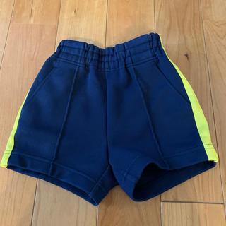 ミズノ(MIZUNO)のMIZUNO ミズノ 体操パンツ 体育 ズボン ハーフパンツ (パンツ/スパッツ)