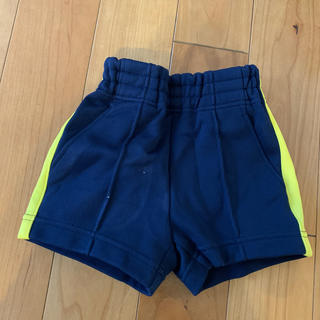 ミズノ(MIZUNO)のMIZUNO ミズノ 体育パンツ 体操パンツ ハーフパンツ スポーツ ズボン(パンツ/スパッツ)
