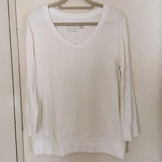 ベイフロー(BAYFLOW)のBAYFLOW サイズ表記4(L)(Tシャツ(長袖/七分))