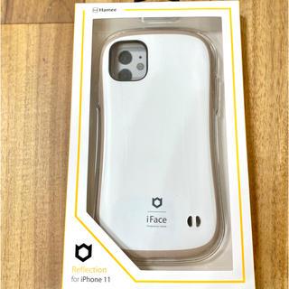 iPhoneケース iFace(iPhoneケース)
