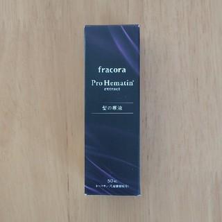 フラコラ - フラコラ プロヘマチン原液50ml