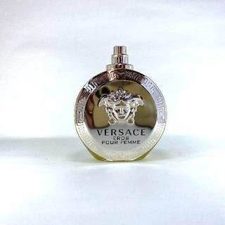 ヴェルサーチ(VERSACE)の 【ヴェルサーチ】エロス 100mL VERSACE EROS002(ユニセックス)