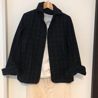 イエナ(IENA)のジャケット(テーラードジャケット)