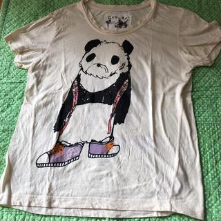 スカラー(ScoLar)のSCOLAR スカラー Tシャツ(Tシャツ(半袖/袖なし))