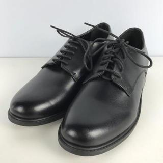 HARE - ハレ 革靴