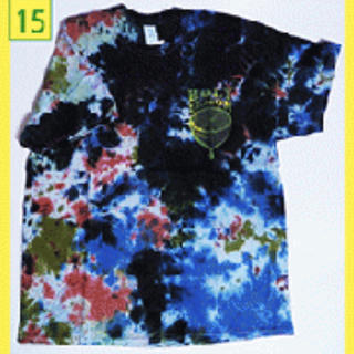 mother - HOLY LEMON Tシャツ(XL)  DEPT mother デプト マザー