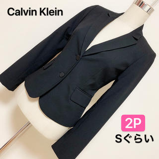 カルバンクライン(Calvin Klein)の❤️Calvin Klein ジャケット✨(テーラードジャケット)