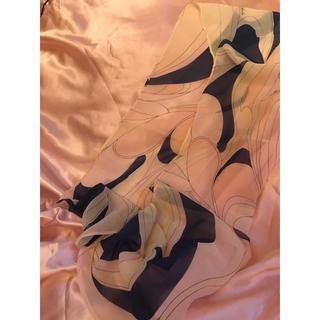 レディー(Rady)のRadyスカーフ(バンダナ/スカーフ)