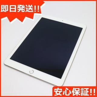アップル(Apple)の良品中古 docomo iPad Air 2 Cellular 64GB (タブレット)