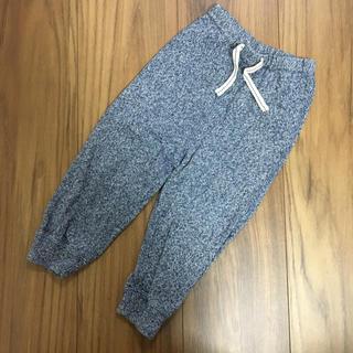 ベビーギャップ(babyGAP)のベビーギャップ スウェットパンツ 80 長ズボン(パンツ)
