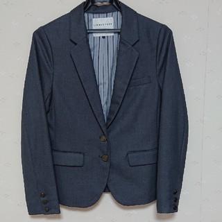 ローリーズファーム(LOWRYS FARM)のジャケット(テーラードジャケット)