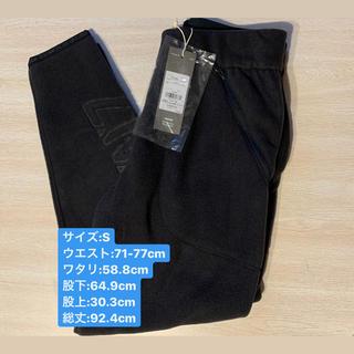 アディダス(adidas)のADIDAS Z.N.E. パンツ / ADIDAS Z.N.E. PANTS(スウェット)