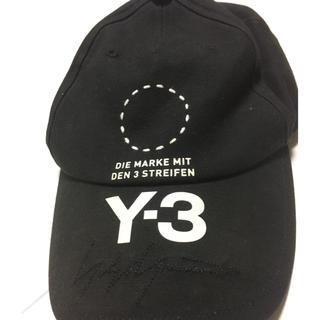 Y-3 - Y-3