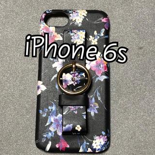 リエンダ(rienda)のiPhone 6s(iPhoneケース)