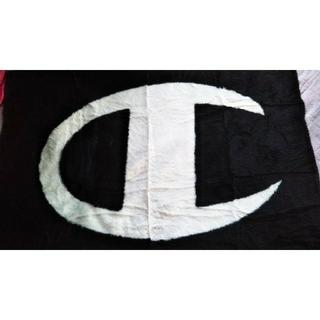 チャンピオン(Champion)の非売品チャンピオン フリースブランケット(毛布)