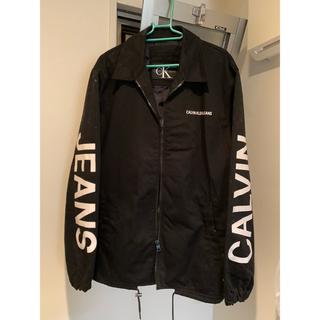 カルバンクライン(Calvin Klein)のCalvin Klein jeans(その他)