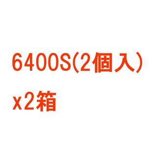 リコー(RICOH)の【いまくん様専用】リコー6400S【新品未開封】(PC周辺機器)
