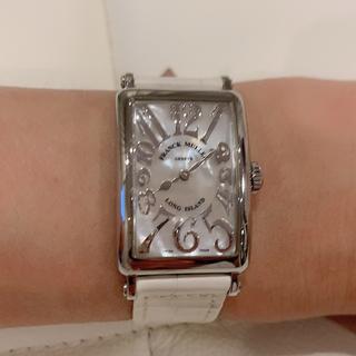 フランクミュラー(FRANCK MULLER)のフランクミュラー時計 カルティエ エルメス ヴァンクリ(腕時計)