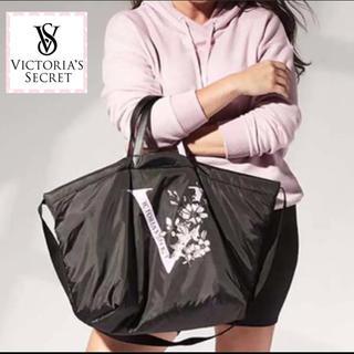 ヴィクトリアズシークレット(Victoria's Secret)の【新作】ヴィクトリアシークレット トートバッグ 【新品】(トートバッグ)