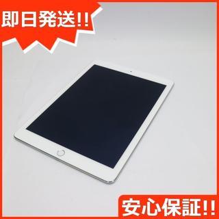 アップル(Apple)の新品同様 SOFTBANK iPad Air 2 Cellular 16GB (タブレット)
