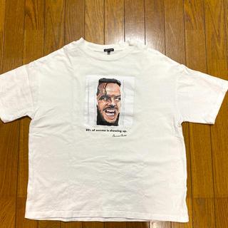 フリークスストア(FREAK'S STORE)のFREAK'S STORE フリークスストア/Tシャツ(Tシャツ/カットソー(半袖/袖なし))
