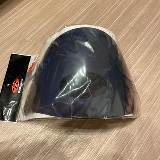 kabuto ヘルメット(ヘルメット/シールド)