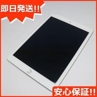 アップル(Apple)の超美品 SOFTBANK iPad Air 2 Cellular 16GB (タブレット)