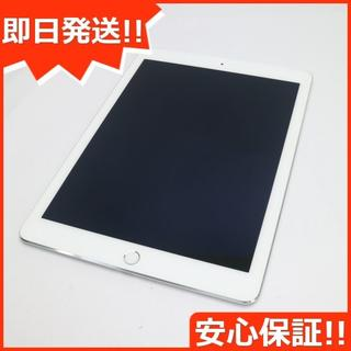 アップル(Apple)の超美品 SOFTBANK iPad Air 2 Cellular 64GB (タブレット)
