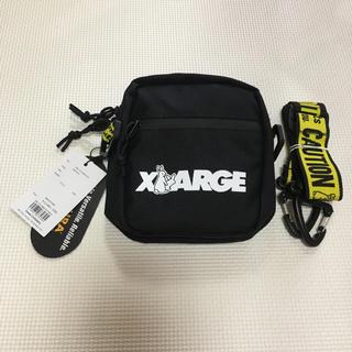 エクストララージ(XLARGE)のXLARGE FR2 ショルダーバッグ(ショルダーバッグ)