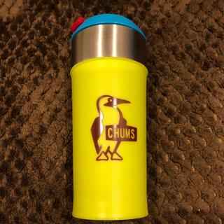 チャムス(CHUMS)の水筒 CHUMS 🐧 ボトル(タンブラー)
