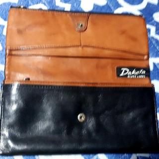 ダコタ(Dakota)のDakota ダコタ長財布(長財布)