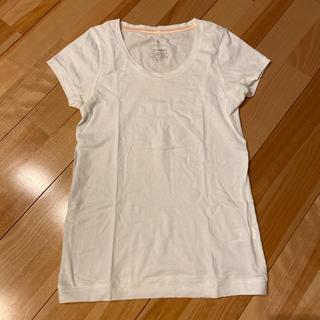 グリーンレーベルリラクシング(green label relaxing)のgreen label relaxing  Tシャツ(Tシャツ(半袖/袖なし))