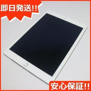 アップル(Apple)の美品 SOFTBANK iPad Air 2 Cellular 32GB (タブレット)