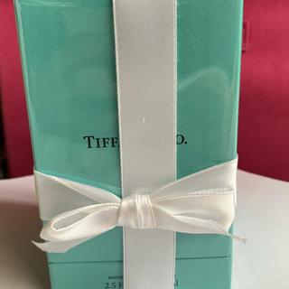 ティファニー(Tiffany & Co.)のティファニー 香水 75ml(その他)