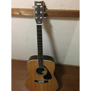 ヤマハ - YAMAHA FG-301